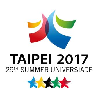 2017_Taipei.png